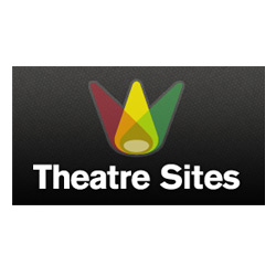 Theatre Sites Ltd
