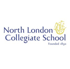 The North London Collegiate School Logo